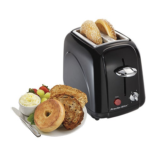 Proctor Silex 2 Slice Toaster at Sears.com