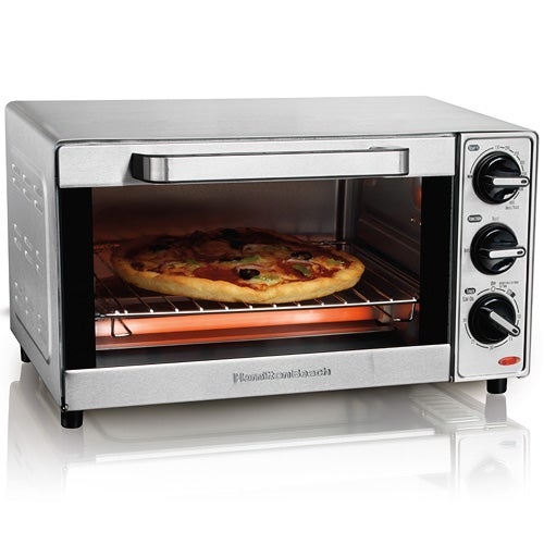 Toaster Oven Power Sales Product Catalog