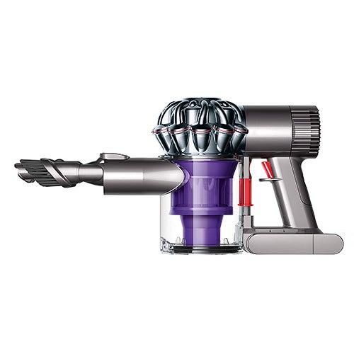 DC58 Cordless Handheld Vacuum