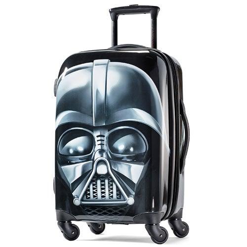 """Star Wars Darth Vader 21"""" Spinner"""