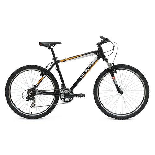 """Aim 26"""" Mens Mountain Bike"""