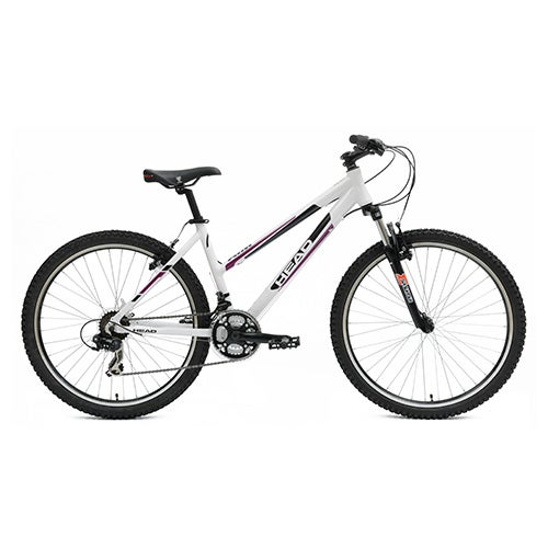 "Aim 26"" Ladies Mountain Bike"