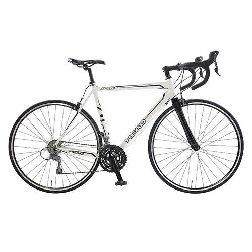 Accel Mens XR 700C Road Bicycle