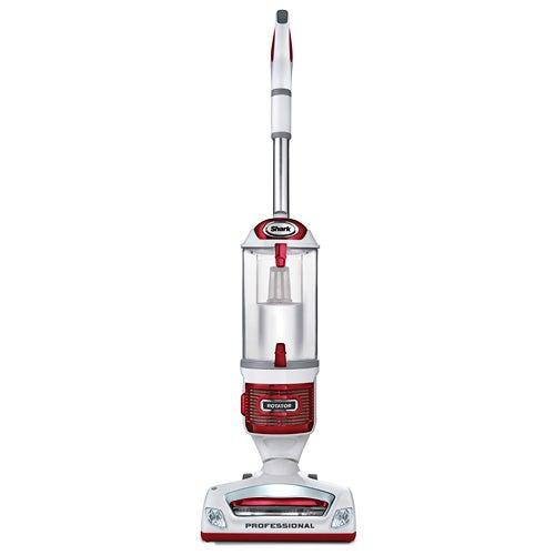 Rotator Professional Lift Away Upright Vacuum