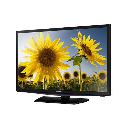 """28"""" LED HDTV, 720p Resolution"""