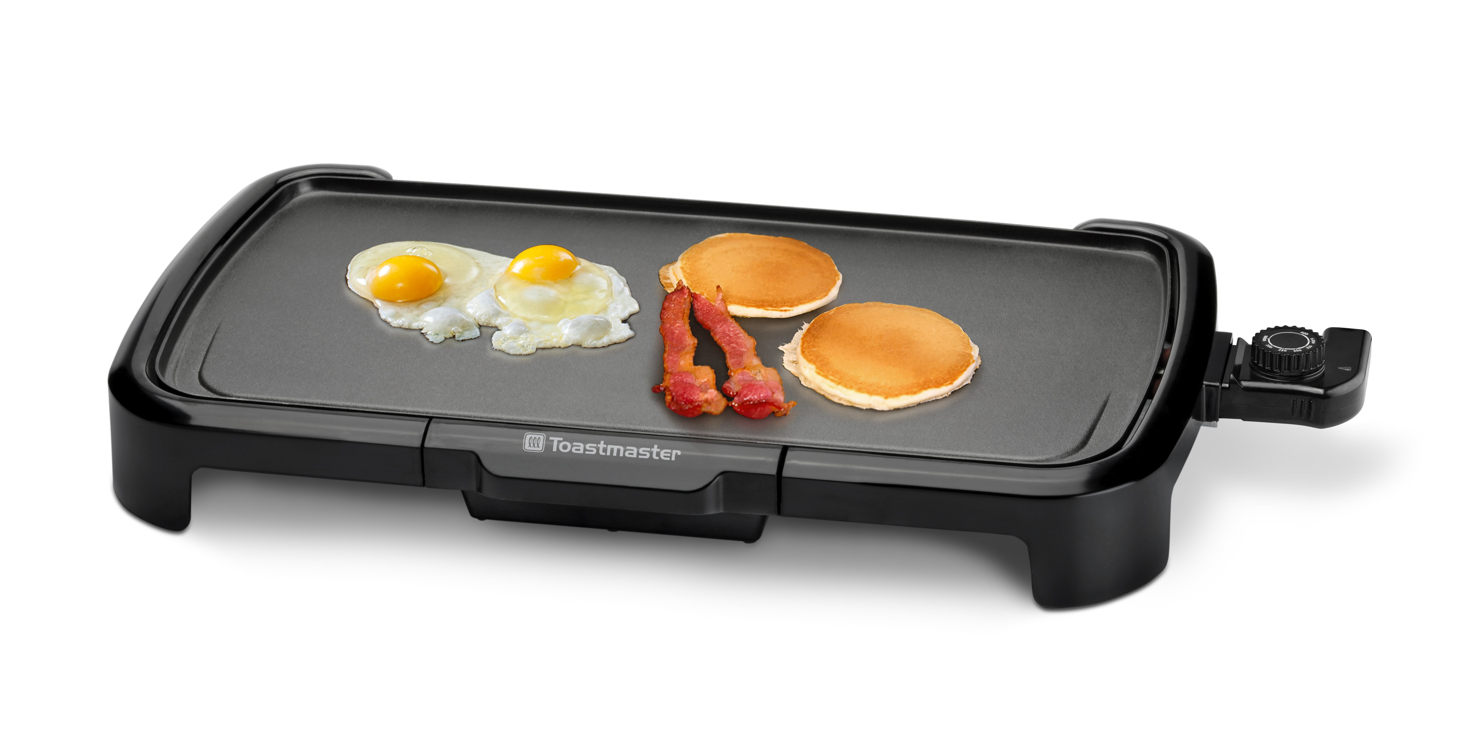 10 X 20 Electric Griddle Power Sales