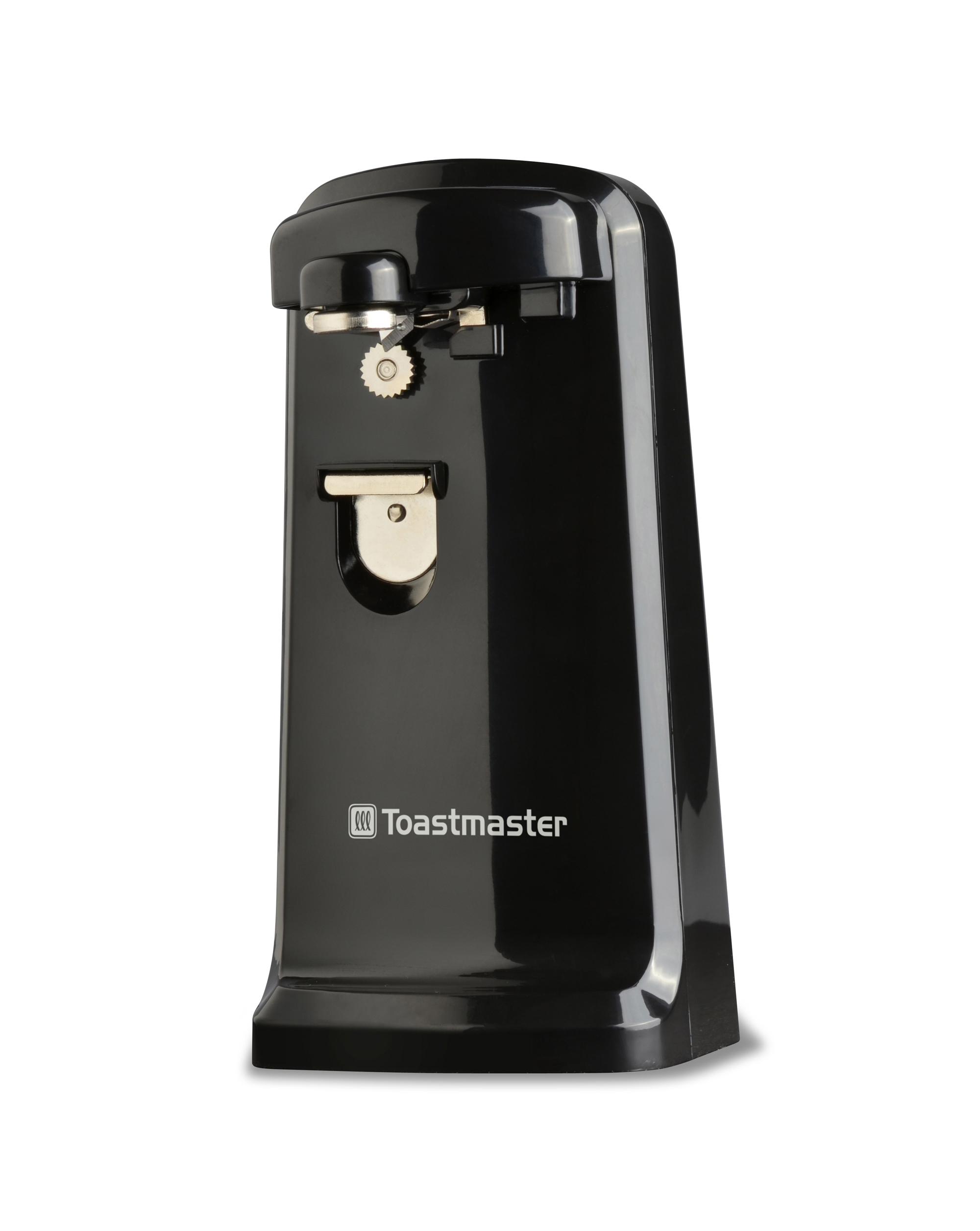 Electric Can Opener Power Sales Product Catalog