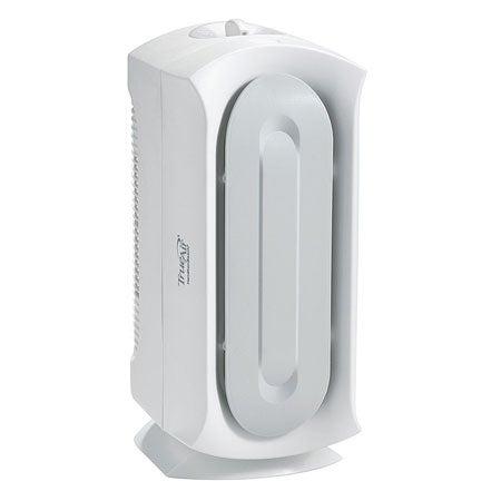 TrueAir® Compact Pet Air Purifier