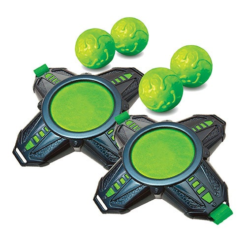 Slimeball Dodgetag, Ages 5+ Years