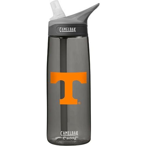 NCAA Tennessee Volunteers 0.75L Eddy Water Bottle