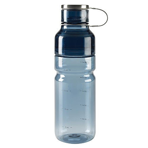 Good Grips Two Top Water Bottle