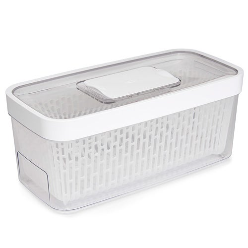 GreenSaver 5 Qt Produce Keeper
