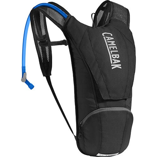 Classic Hydration Pack, Cycling - Black/Graphite