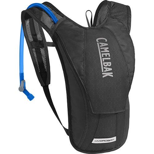 Hydrobak Hydration Pack, Cycling - Black/Graphite