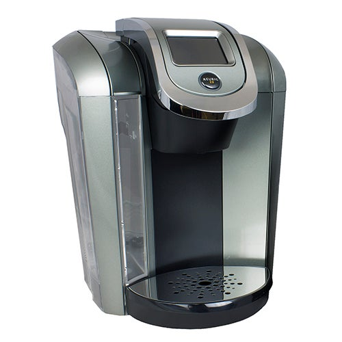 Coffee Maker Comparable To Bunn : Bunn coffee makers comparison inside story