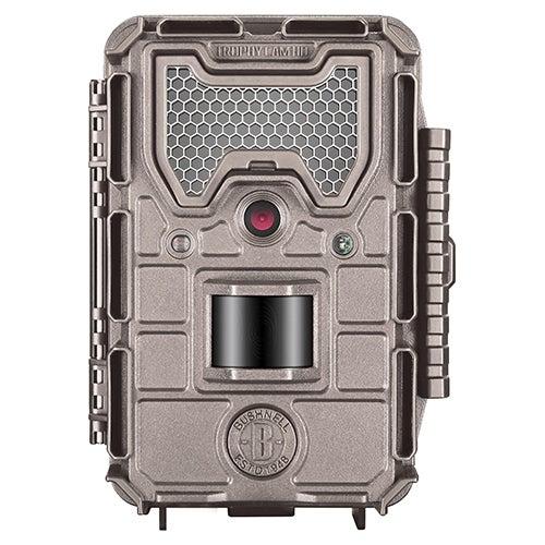 16MP Trophy Cam HD Essential E3
