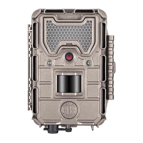 Agressor 20MP Low Glow HD Trophy Cam