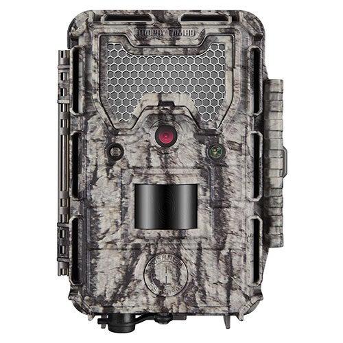 Agressor 24MP Low-Glow Trophy Cam HD