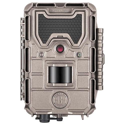 Agressor 20MP No-Glow Trophy Cam
