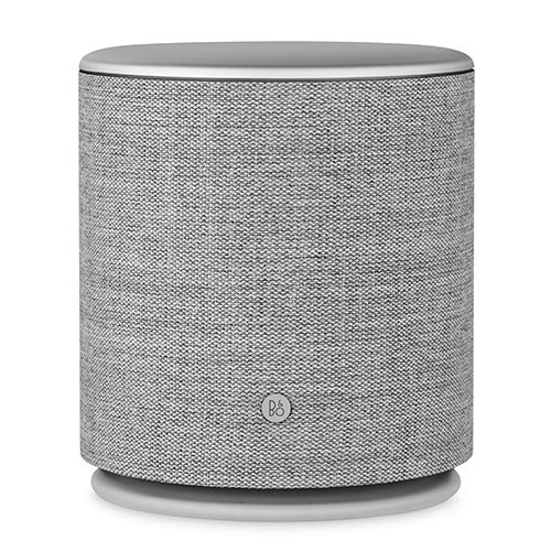 BeoPlay M5 Wireless Connected Speaker, Natural