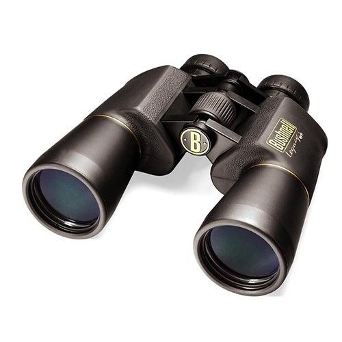 Legacy WP 10x 50mm Binoculars