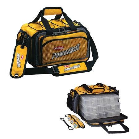 PowerBait Tackle Bag - Medium