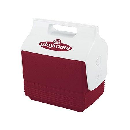 4 Qt. Playmate Mini Cooler