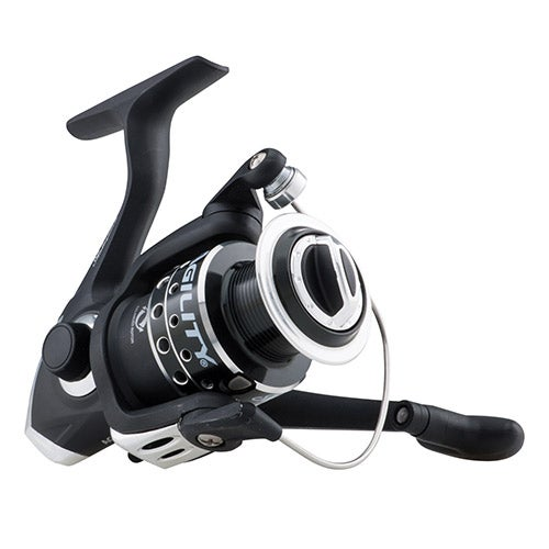 Agility 30 Spinning Reel