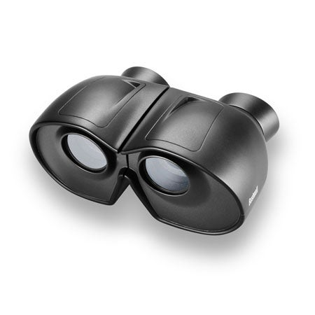 4 x 30 Spectator Xtra Wide Binoculars