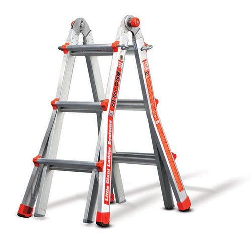 13 ft. Alta-One M13 Ladder System