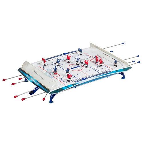 Pro Action Rod Hockey Table