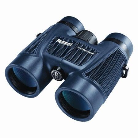 10 x 42 H2O Waterproof Binoculars