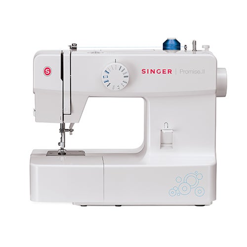 Promise Sewing Machine