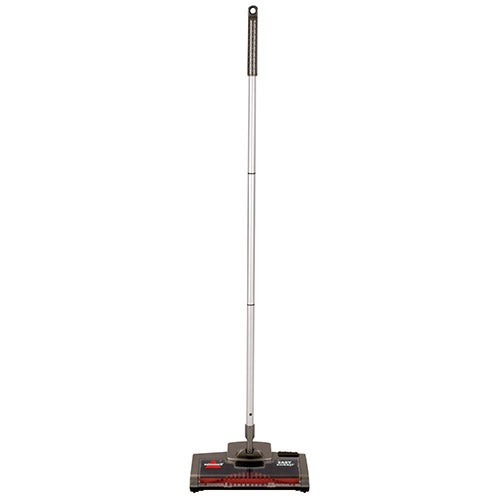 Easy Sweep Cordless Electric Stick Broom