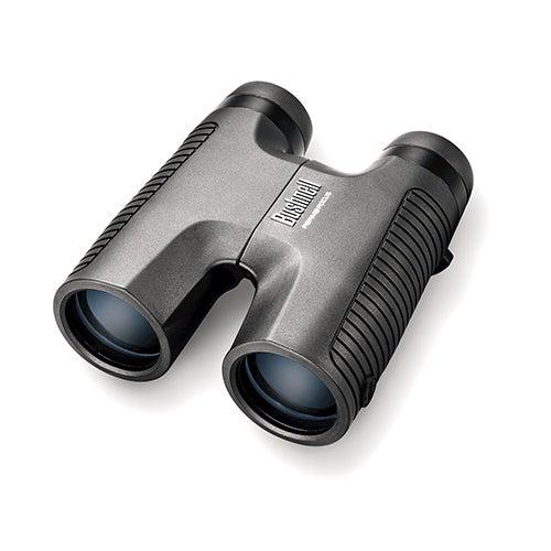10 x 42 Permafocus Binoculars