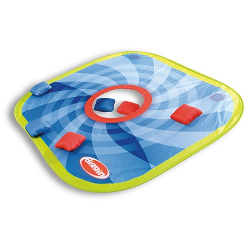 PopOut Bean Bag Toss Game, Ages 3+ Years