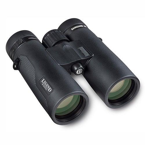 Legend E Series 8x42mm Binocular