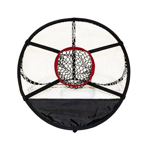 Mini Mouth Chipping Net