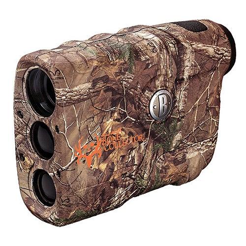 4x21 Bone Collector Hunting Laser Rangefinder