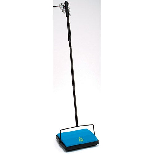 Sweep Up Cordless Sweeper
