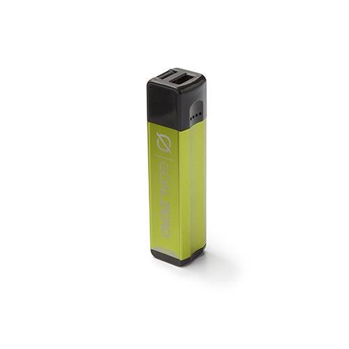 Flip 10 Recharger, GZ Green