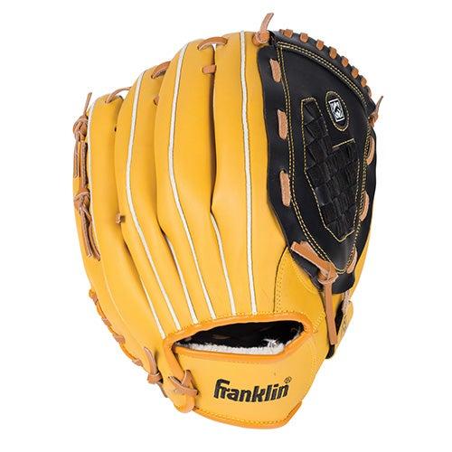 """13"""" Baseball Glove"""