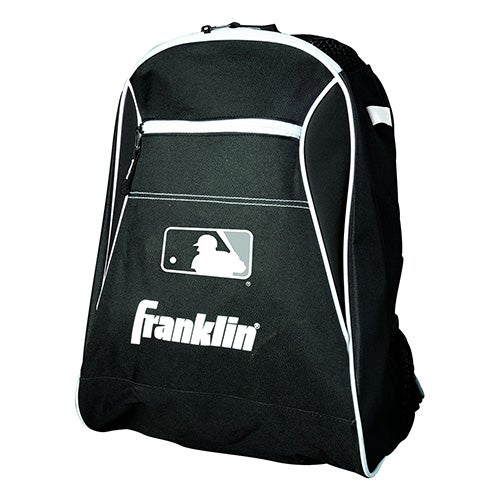 MLB Bat Pack Backpack Equipment Bag