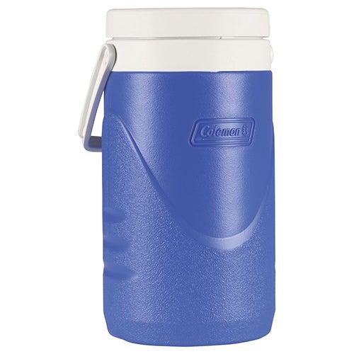 1/2 Gallon Jug, Blue