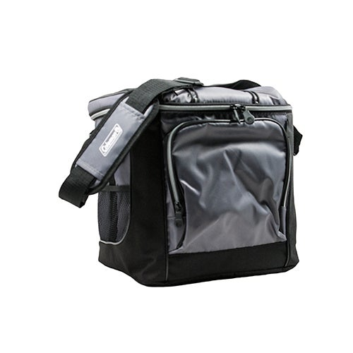 30-Can Soft Cooler w/ Liner