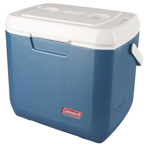 28 Qt Xtreme 3 Cooler