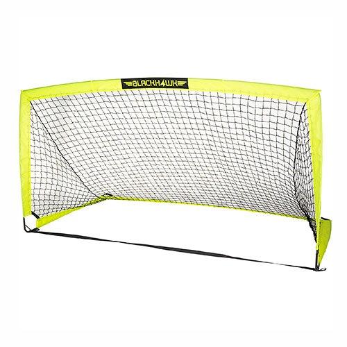 Blackhawk Portable Large Soccer Goal