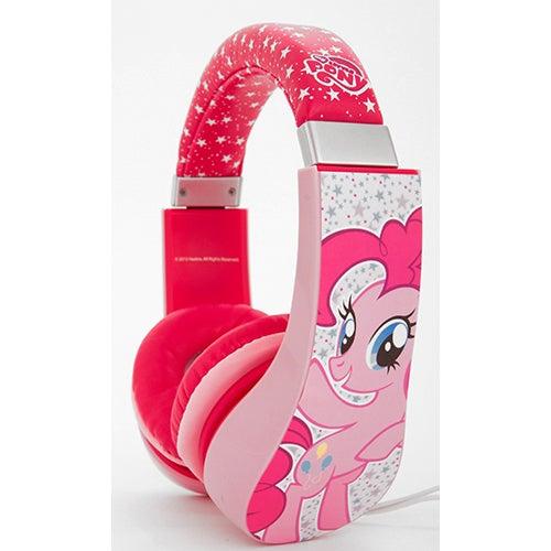 Kid Friendly Volume Limiting Headphones, Ages 3-9 Years