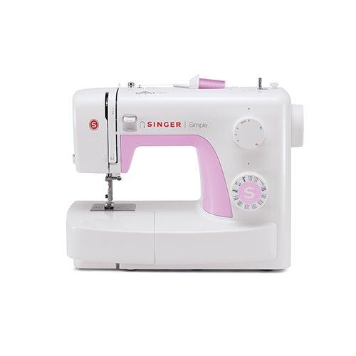 Simple Sewing Machine