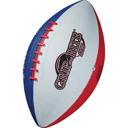 Junior USA Football